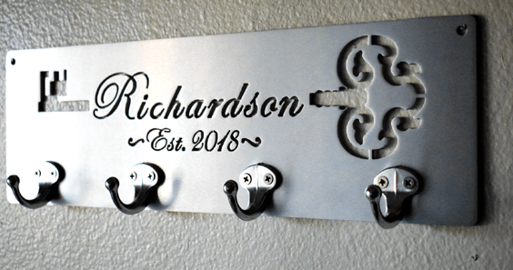 the-richardsons-2-1